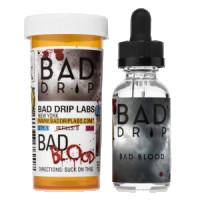 Bad Drip — Bad Blood