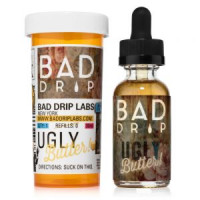 Bad Drip — Ugly Butter