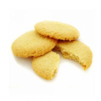 Shortbread Biscuit