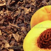 Турецкий табак с персиком